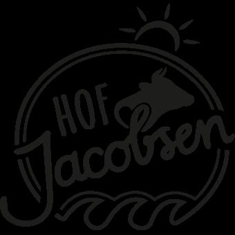 hof-jacobsen.de